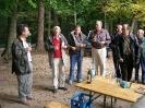 Besuch von Allschwil _4
