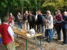 Besuch von Allschwil _5