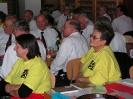 Delegiertenversammlung