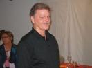 Erich Zeller