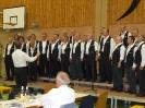 Sängertreffen in Aesch _2