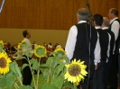 Sängertreffen in Aesch _3