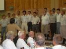 Sängertreffen in Aesch _4