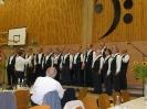Sängertreffen in Aesch _5