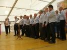 150 Jahre Männerchor Ettingen
