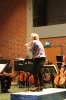 Konzert-Obe 2015 in Biel-Benken